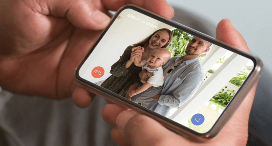 7+ Best Video Doorbell Without Subscription of 2021 [Reviewed]