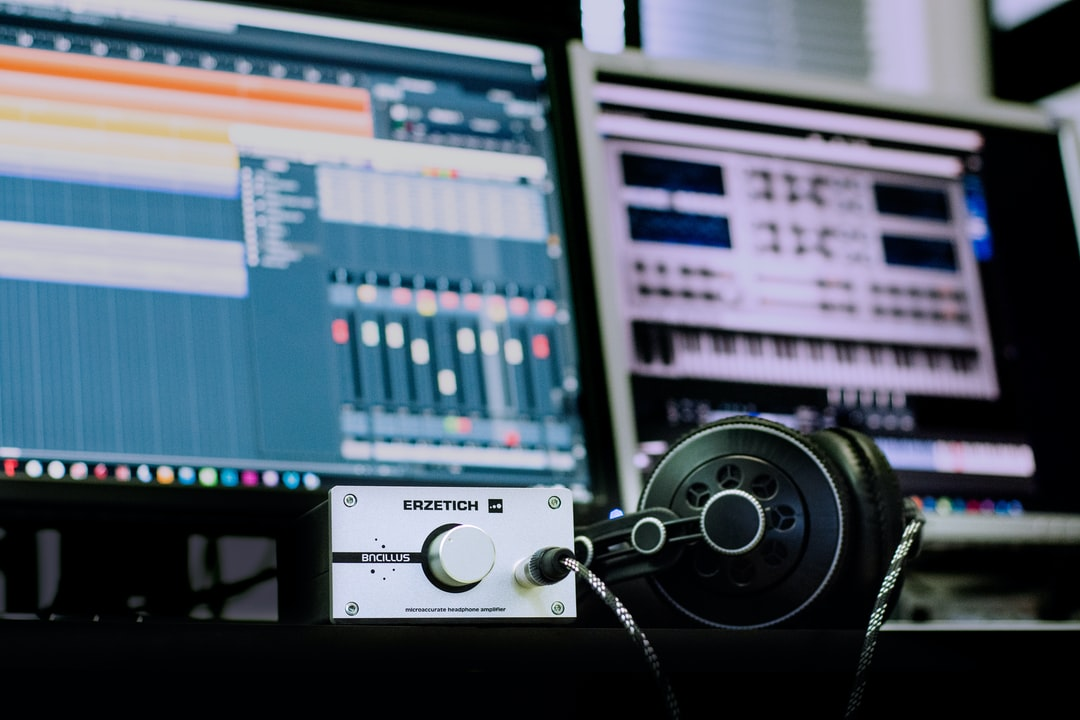 7+ Best DAW for Beginners of 2021 (Music Making Software)