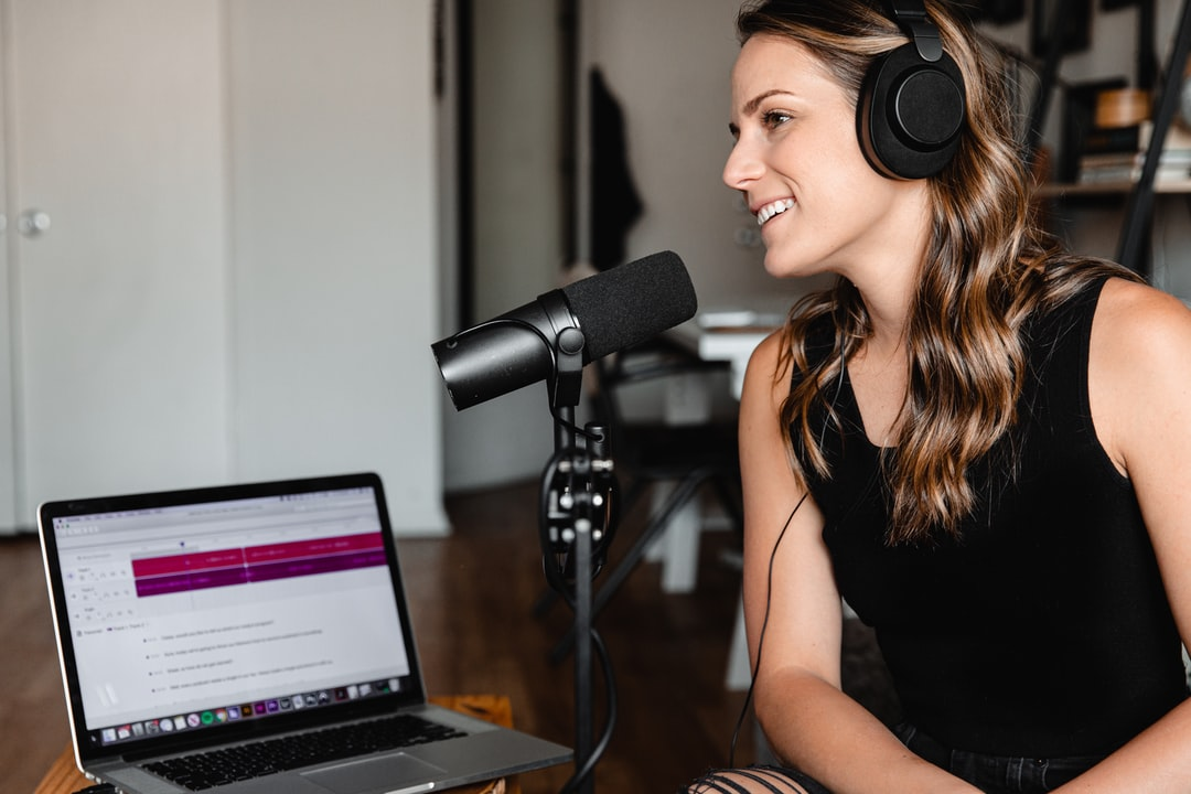11+ Best Podcast Hosting of 2021 [Ranked and Reviewed]