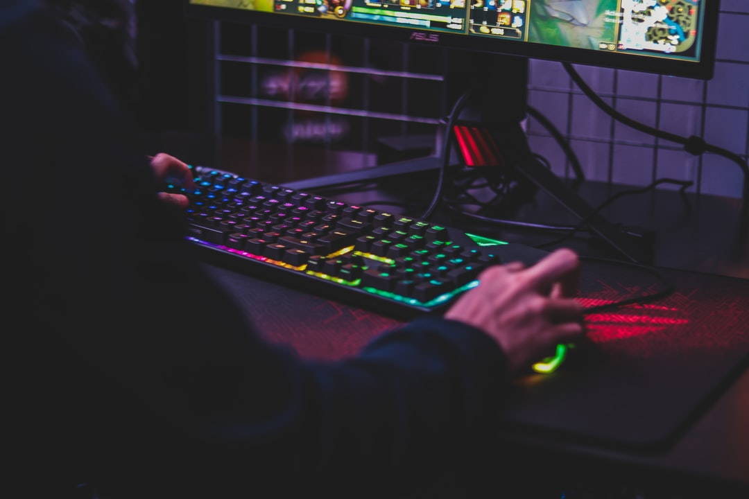 Best Gaming Laptop Under 1500 in 2021 [With Cheaper Options]