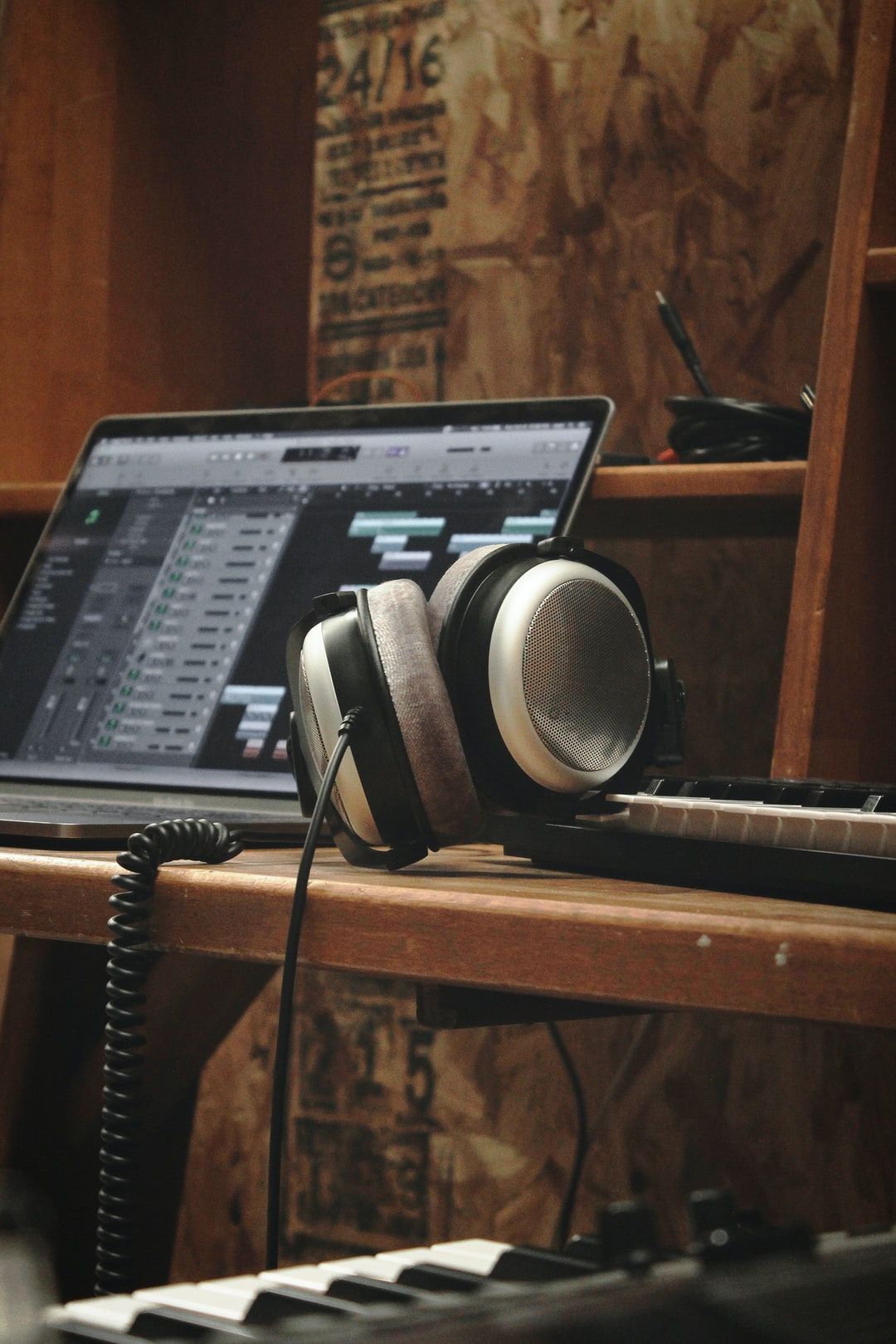 7 Best Laptop for Music Production of 2021 [Ranked]